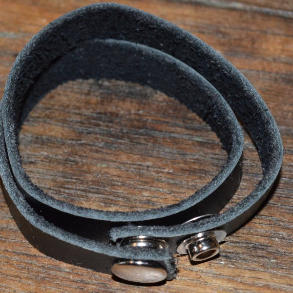 Persevere Bracelet