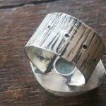 laimar ring